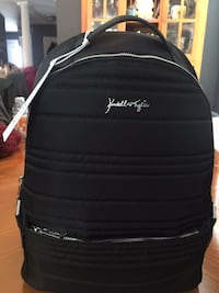 Kendall & Kylie backpack  London, N6M 1J4