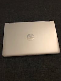 HP Pavilion x360 11,6 Touchscreen /laptop/computer/notebook like new  Vancouver, V5S 3R1