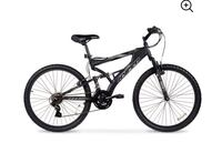Like New 26' Mountain Speed Bike.    Troy, 45373