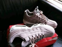Air Max 95 Sterling, 20165