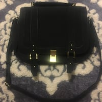 black and gray laptop bag Las Vegas, 89142
