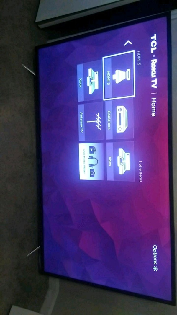 Tcl Roku Tv Not Connecting To Xbox 360