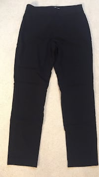 Cleo XS dress pants  Surrey, V3Z 9X6