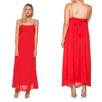 New DEX Maxi Dress- MEDIUM Edmonton, T6W 0X1