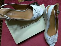 Franco Sarto size 10 New in Box Fairfax, 22033