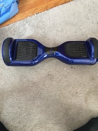 Hoverboard Cherry Hill, 08034