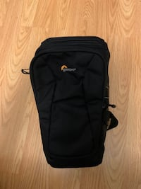 Lowepro Toploader Pro 75 AW 2