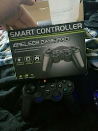 game controller for Android Boxes Brampton, L6X