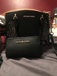 Michael Kors purse  Las Vegas, 89145