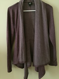 Purple Cardigan Gaithersburg, 20878