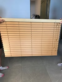 Blinds 46x32