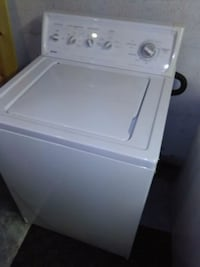 Kenmore washer New Port Richey, 34652