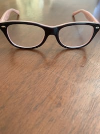 Children's Ray Ban Frames Indianapolis, 46231