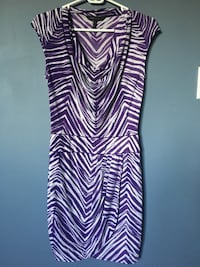 BCBG Dress Frederick, 21702