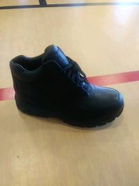 Nike ACG Boots Size 14
