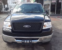 Ford - F-150 - 2006 Brockton, 02301