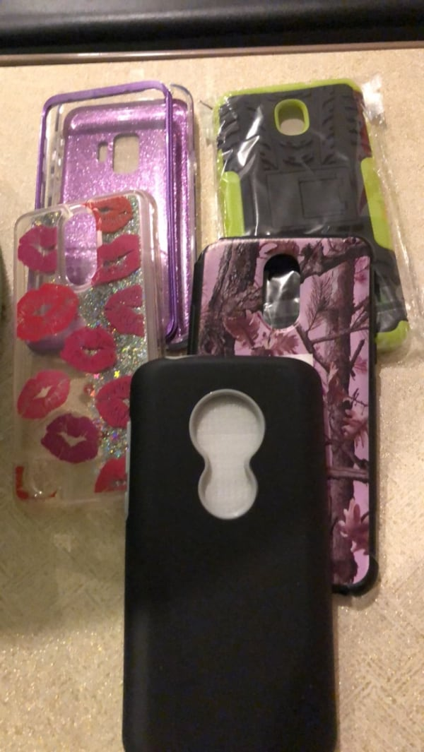 lg cases adc09c33-cde0-459d-893f-a8746d6707bb