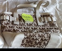 Michael Kors Purse Bakersfield