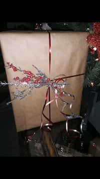 Wrapping services New Smyrna Beach