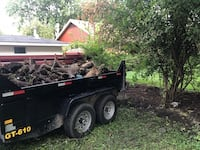Waste removal Burr Ridge