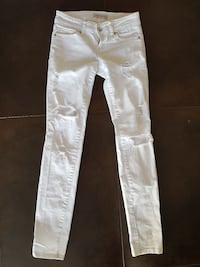Guess jeans Laval, H7W