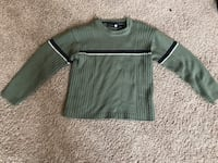 Boy's sweater in great condition, Size 7/8 Manassas, 20112