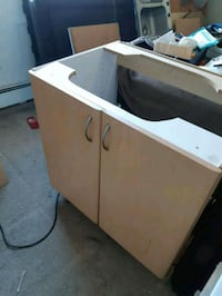 Cabinets/cupboards spare parts & hardware   New Westminster, V3M 1T8