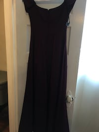 Formal Evening Gown Parkville, 21234