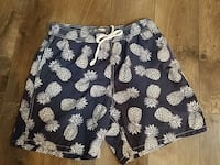 Swim Trunks Sherwood, 97140