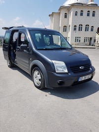 Ford - Tourneo Connect - 2011 Ardeşen, 53400