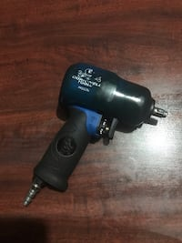 black and gray corded power tool Houston, 77024