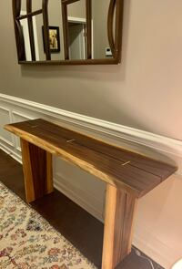 Console Table  Charlotte, 28210