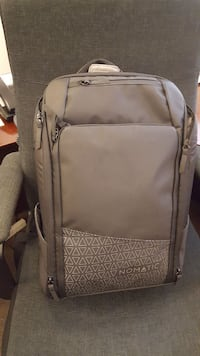 Nomatic backpack 30L Burnaby, V3N 0B4