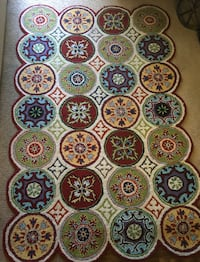Pier1 Imports Rug