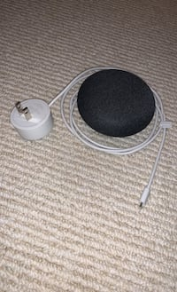 Google Home Mini Mississauga, L5M 0N2
