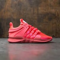 Women's Adidas Originals EQT Support Turbo Pink Falls Church, 22041