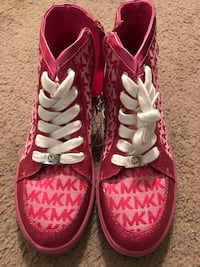 Michael Kors Youth Sneakers Springfield, 22152