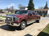 Ford - F-350 - 2006 Laval, H7M 1A6