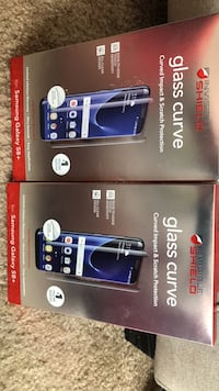 black and blue digital device Baltimore, 21236