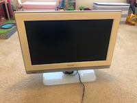 26 inch Philips TV  Stafford, 22556