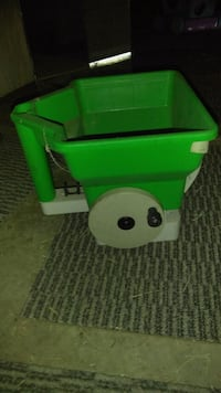 seed spreaders grass New Albany, 47150