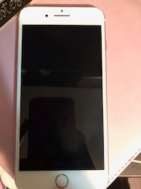 AT&T iPhone 7 Plus 128 gb Pittsburgh, 15235