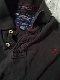 Xs American Eagle Shelbyville, 37160