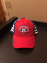 Montreal Canadiens Hat Toronto, M2J 5A7