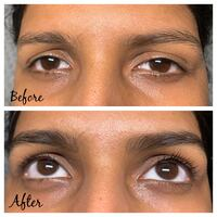 Lash Extensions and Lifts Brampton
