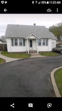 Rooms for Rent $125 per week Chesapeake