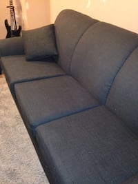 Sofa and Love Seat Calgary, T2Z 4T4
