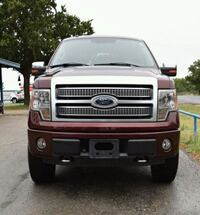 2ooo(OBO) Ford F-150 2009 Great On GAS Washington, 20009