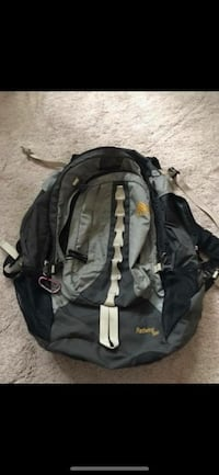 Kelty redwing 2650 hiking backpack Moving sale, yard sale. REI. Camping