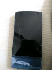 black Sony Xperia android smartphone Cleveland, 44102